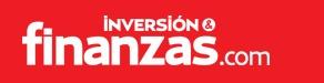 Logo Inversion y finanzas